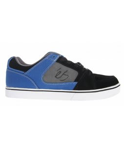 ES Slant Skate Shoes