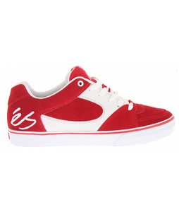 ES Square One Skate Shoes