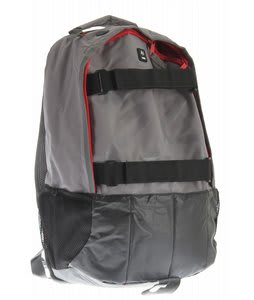 ES Tanker Bag Grey