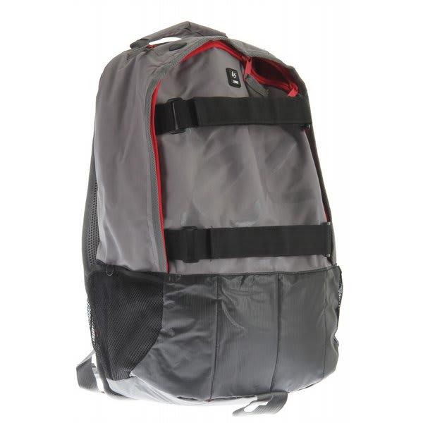 ES Tanker Bag