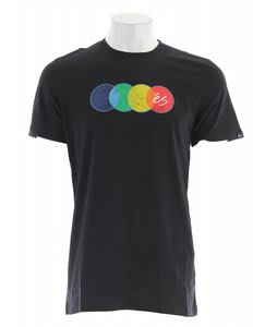 ES Technicolor 2011 T-Shirt