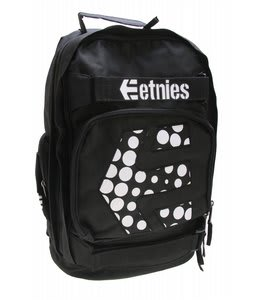 Etnies Fosgate 3 Backpack