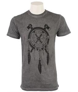 Etnies Amity T-Shirt