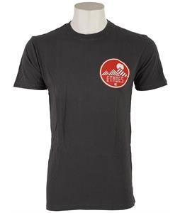 Etnies Aurora Borealis T-Shirt
