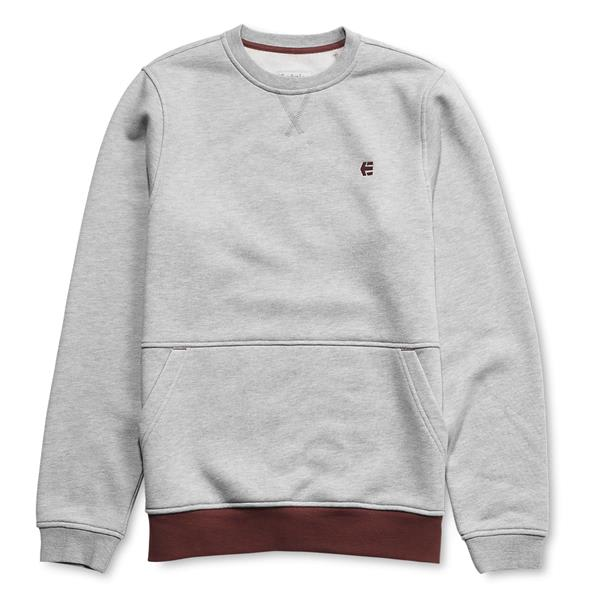 Etnies Ballast Crew Sweatshirt