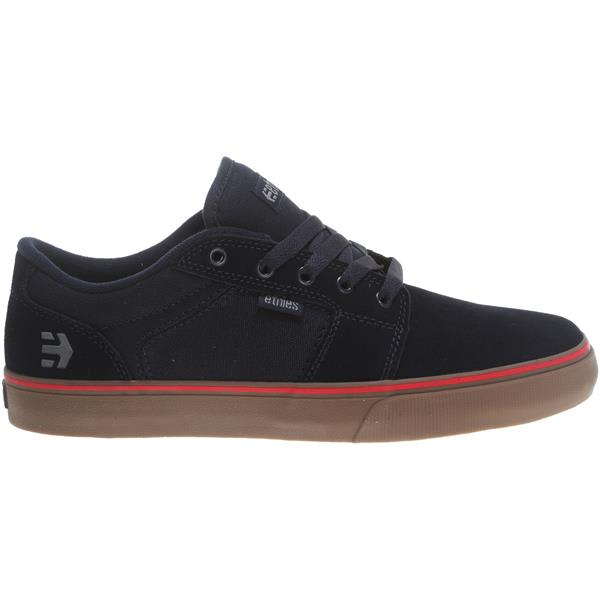Etnies Barge LS Skate Shoes
