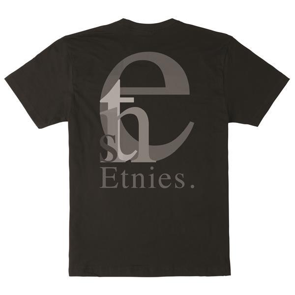 Etnies Baron T-Shirt