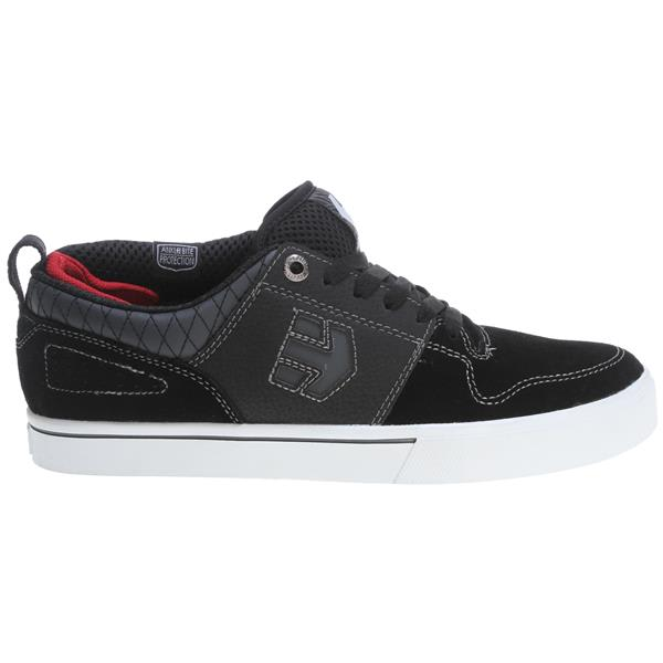 Etnies Brake 2.0 Bike Shoes