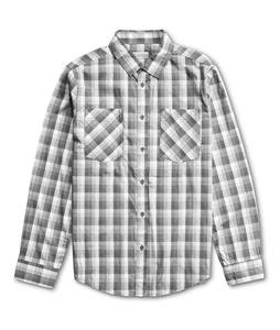 Etnies Casmynn L/S Shirt