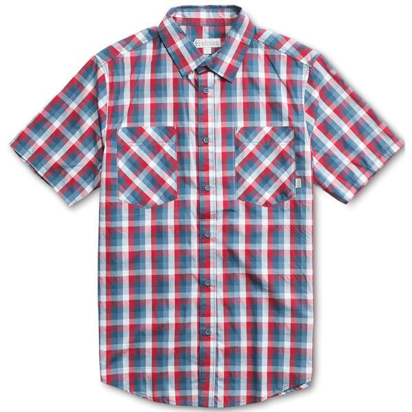 Etnies Casmynn Shirt