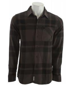 Etnies Chi Town Repel Shirt