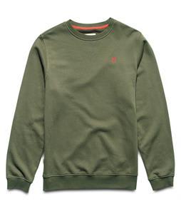 Etnies Classic Crew Sweatshirt