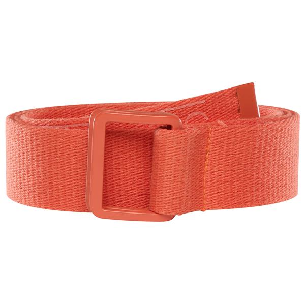 Etnies Classic D-Ring Belts