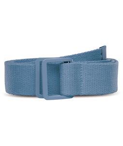 Etnies Classic D-Ring Belt