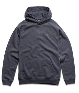 Etnies Classic Pullover Hoodie Navy/Heather
