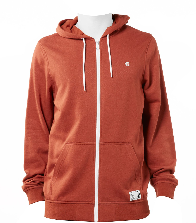 Kids hoodies on sale