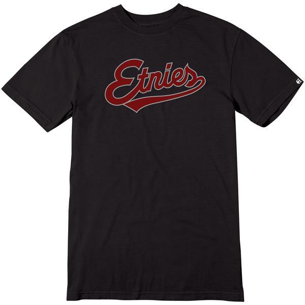Etnies Commemorative Flag T-Shirt