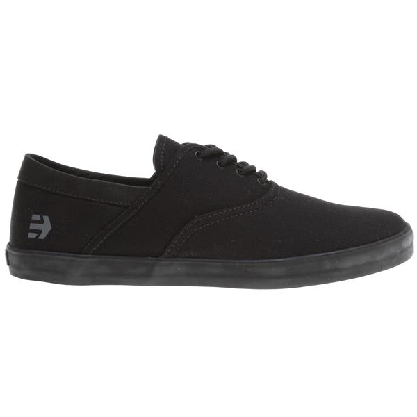 Etnies Corby Shoes