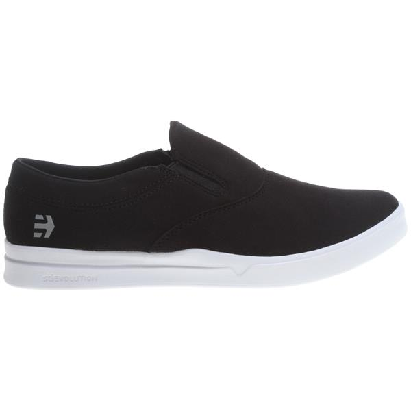 Etnies Corby Slip SC Skate Shoes