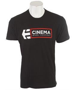 Etnies Crenton T-Shirt