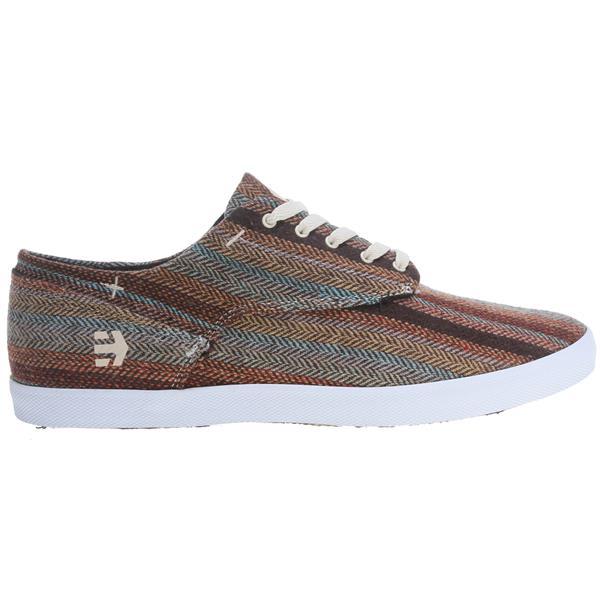 Etnies Dapper Skate Shoes