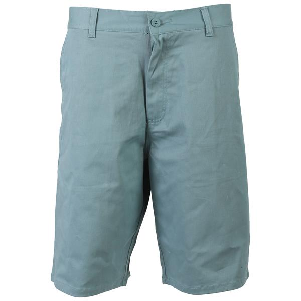 Etnies E2 Chino Shorts