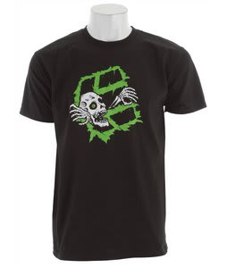 Etnies Emerge T-Shirt