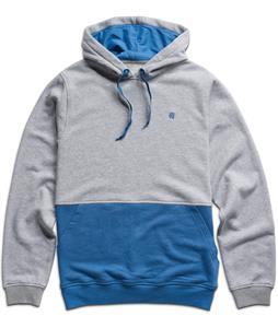 Etnies Essec Pullover Hoodie