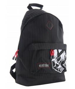 Etnies Essential Backpack
