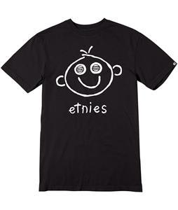 Etnies Etnies Guy T-Shirt