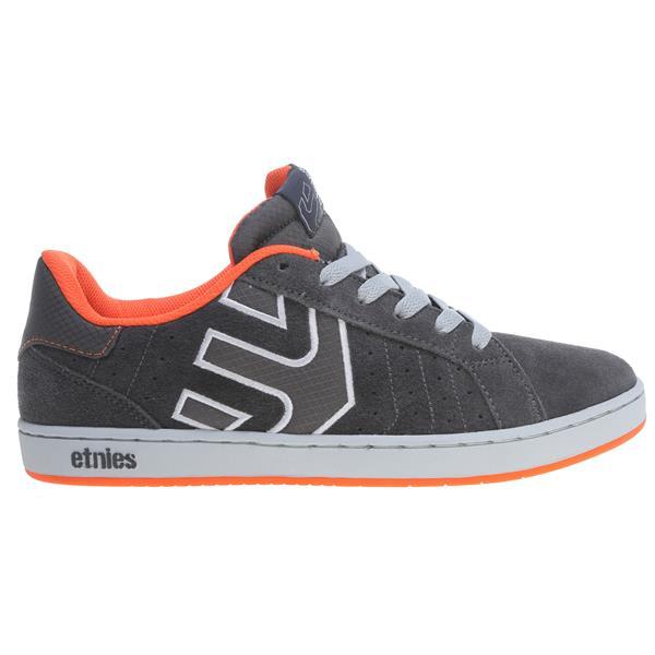 Etnies Fader LS Skate Shoes