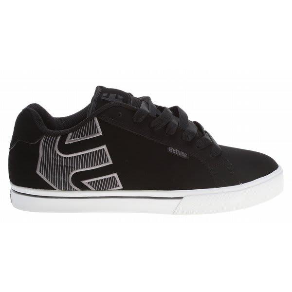 Etnies Fader 1.5 Skate Shoes