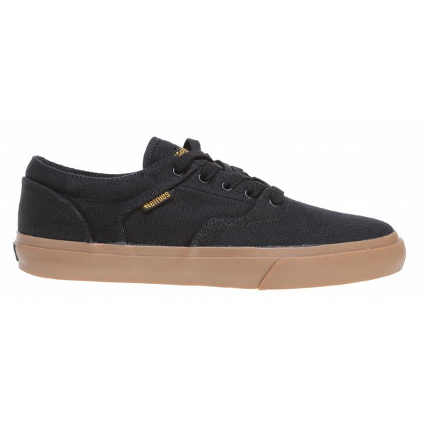 Etnies Fairfax Skate Shoes