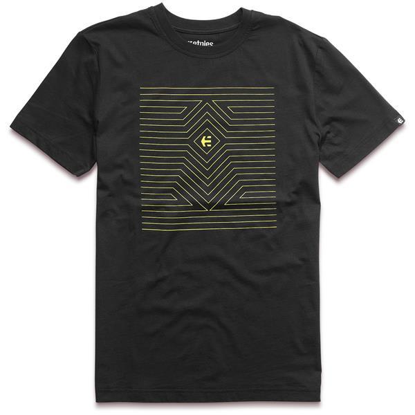 Etnies Glaziers T-Shirt