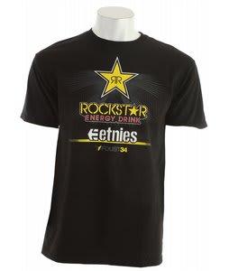 Etnies Glow T-Shirt