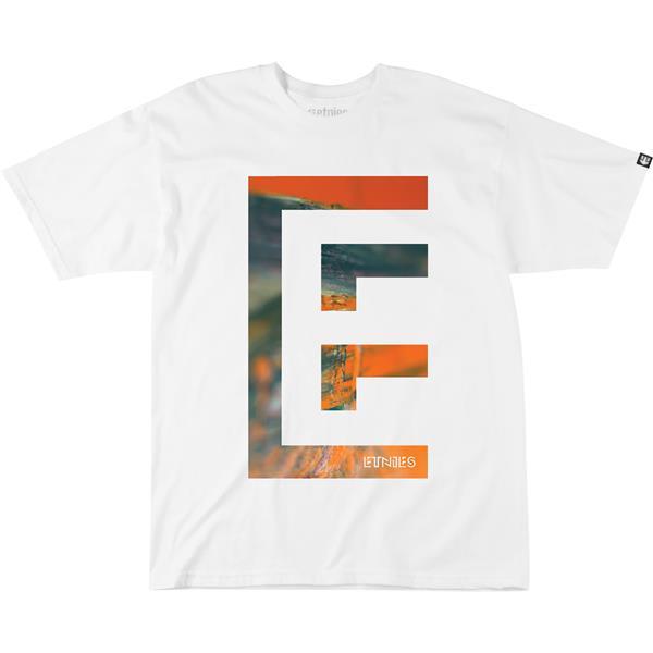 Etnies Greaser T-Shirt