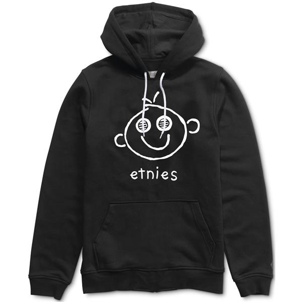 Etnies Guy P/O Hoodie