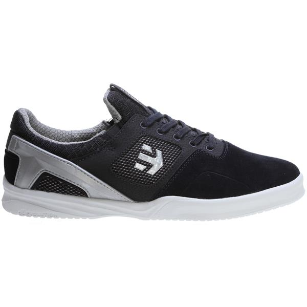 Etnies Highlight Skate Shoes