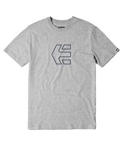 Etnies Icon Outline T-Shirt
