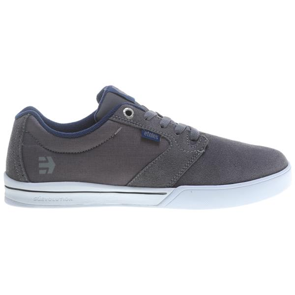 Etnies Jameson E-Lite Skate Shoes