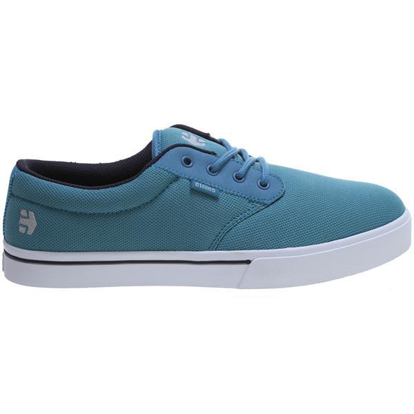 Etnies Jameson Eco 2 Skate Shoes