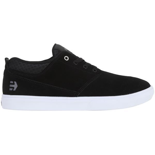 Etnies Jameson MT Skate Shoes