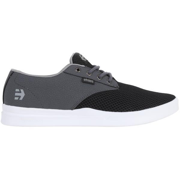 Etnies Jameson SC Skate Shoes