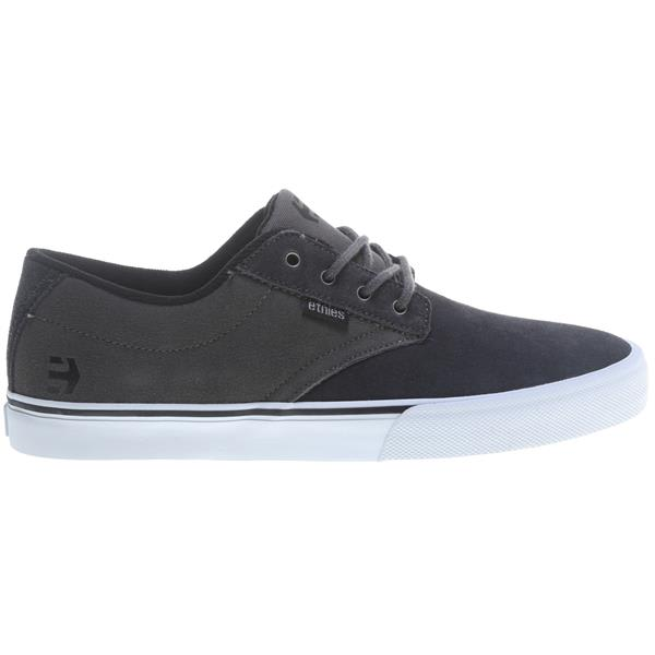Etnies Jameson Vulc Skate Shoes