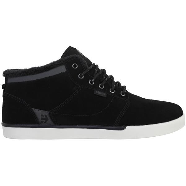 Etnies Jefferson Mid Skate Shoes