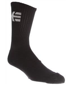 Etnies Legacy 3 Pack Socks