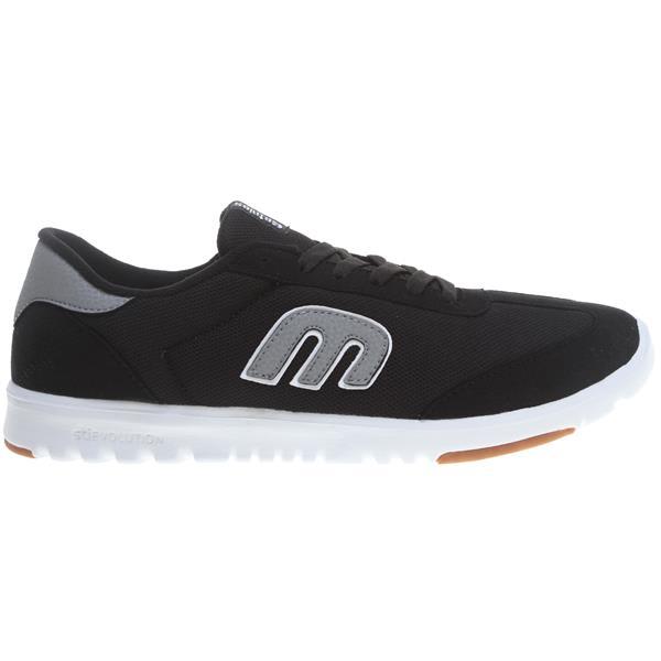 Etnies Lo-Cut SC Skate Shoes