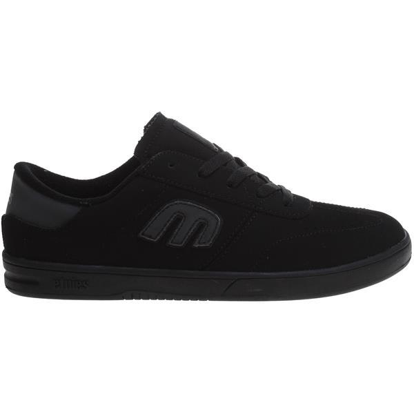 Etnies Lo-Cut Skate Shoes