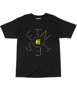 Etnies Lupin T-Shirt