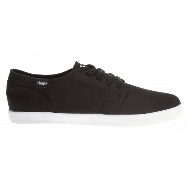 Etnies Lurker Vulc H Skate Shoes